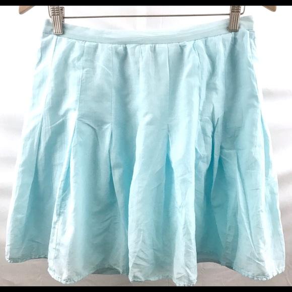 92d74b8a60 ... pastel blue pleated skirt. J. Jill. M_5b3ad4648ad2f94fa47bc449.  M_5b3ad46503087c9d77b08d0c. M_5b3ad467c9bf5056a53ae6a3.  M_5b3ad468c9bf507aa23ae6aa